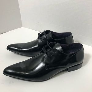 Steve Madden Men's Dress Shoe